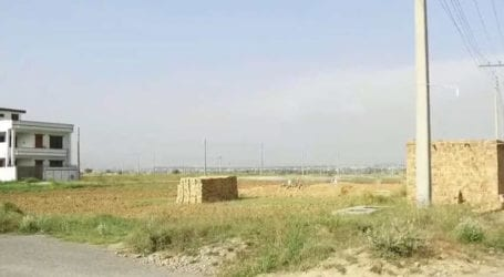 Land mafia groups illegally occupying lands in Islamabad