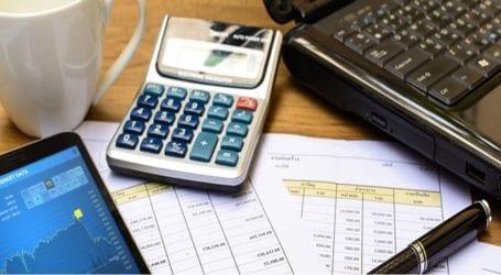 Govt to introduce income tax second amendment bill next week