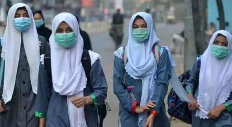 Education institutes to remain open despite rising COVID-19 cases