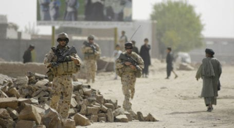 Australia appoints Afghanistan war crimes prosecutor