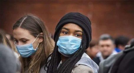 Worldwide coronavirus cases cross 75.28 million
