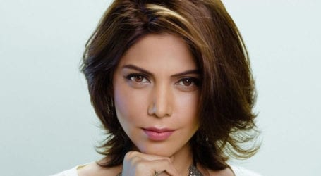 Singer Hadiqa Kiani sued for hair loss by client