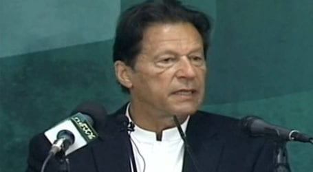 PM directs to end unreasonable difference in prices of edible items