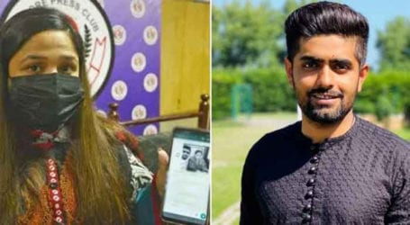 Court directs Babar Azam, family to stop harassing woman alleging rape