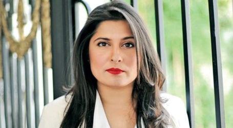 Sharmeen Obaid-Chinoy launches digital platform for minorities in Pakistan