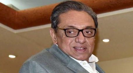 Prominent businessman Siraj Kassam Teli passes away in Dubai