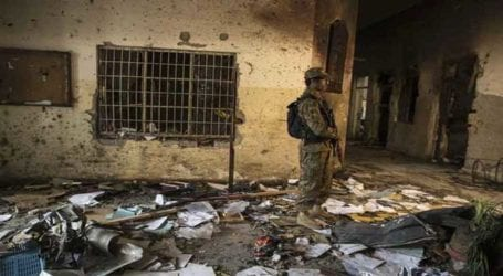 APS attack – An incident Pakistan simply cannot move past