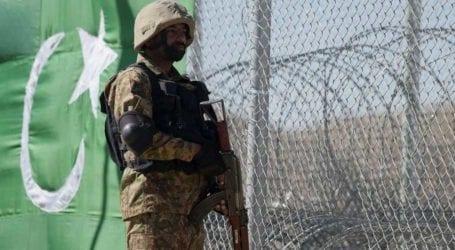 Pakistan ranks seventh on Global Terrorism Index: report