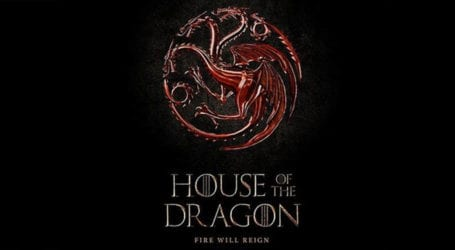 First look of GOT spinoff 'House of the Dragon' released