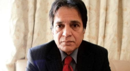 Renowned comedian Moin Akhtar being remembered on 70th birth anniversary