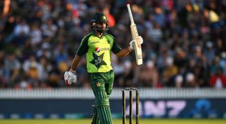 Rizwan shines in final T20 as Pakistan avoids whitewash