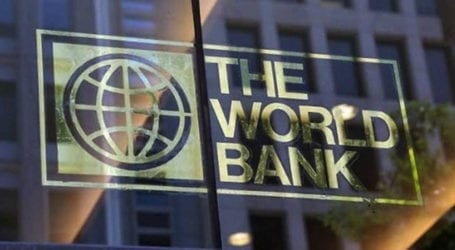 World Bank redeploys $153mn to support Pakistan's vaccine drive