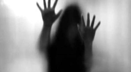 False promise of job: Doctor rapes nurse in Lahore