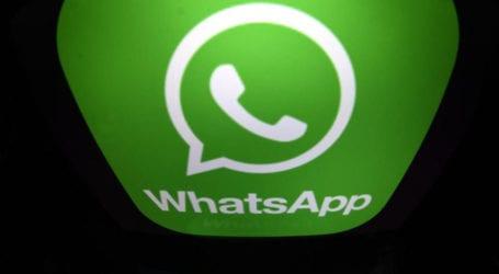 Netizens troll WhatsApp on starting its own 'status' feature