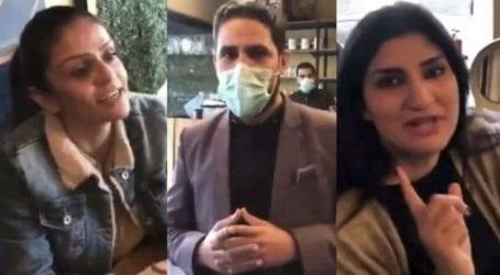 'Cafe Cannoli' faces indefinite shutdown