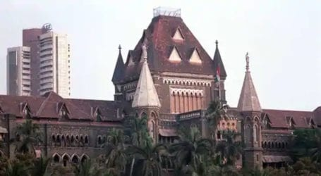 Groping without skin contact is not sexual assault: Indian court