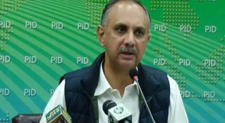 Efforts underway to restore power supply in affected areas: Omar Ayub