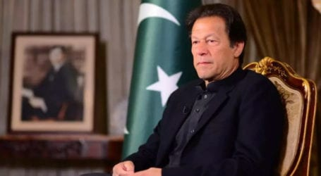 PM Imran directs to stop seminaries students from attending PDM rallies
