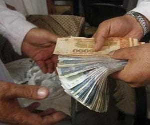 Transparency International declares Pakistan more corrupt than before