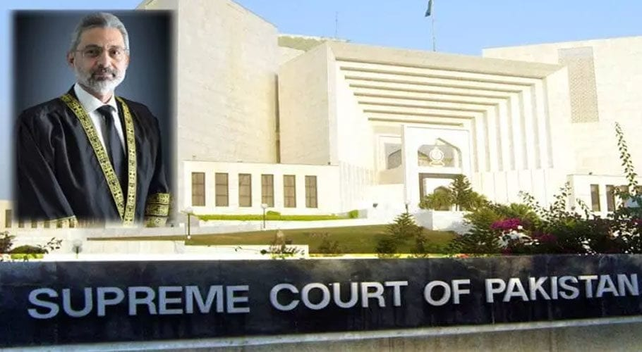 SC summons CEC, attorney general in local bodies election case