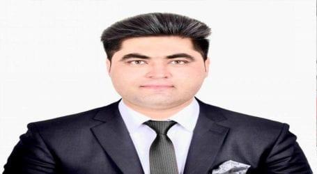 Three among Afghan public protection force spokesman dead in Kabul bomb blast