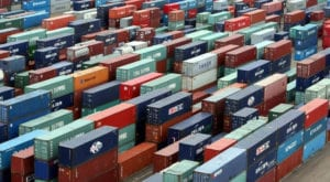 Pakistani exports to US were recorded at $ 5.2 billion. Source; FILE/Online