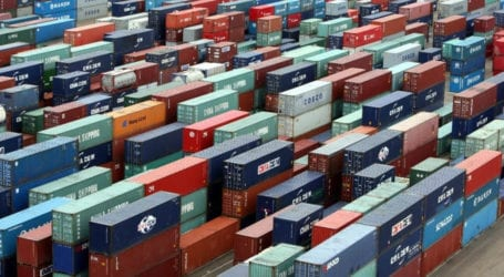 Pakistan's exports to US increase 39% to reach $5.2bn