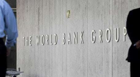 World Bank revises Pakistan's growth forecast to 0.5pc