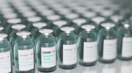 Govt delays supplying second batch of coronavirus vaccine to provinces