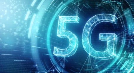 Pakistan all set to launch 5G by December 2022