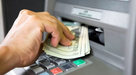 Banks start charging for ATM receipt, balance inquiry