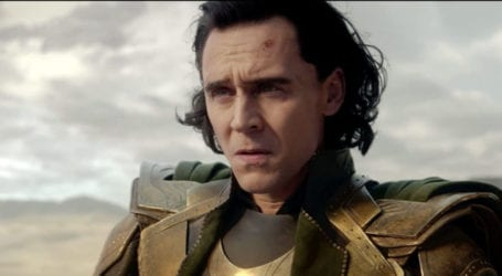 Marvel's Loki to release on Disney Plus on June 11