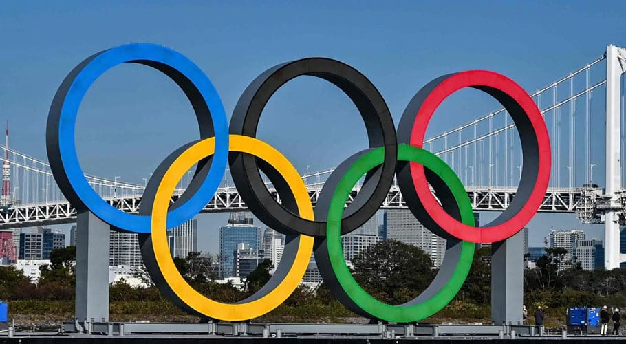 Brisbane emerges as preferred candidate to host 2032 Olympics