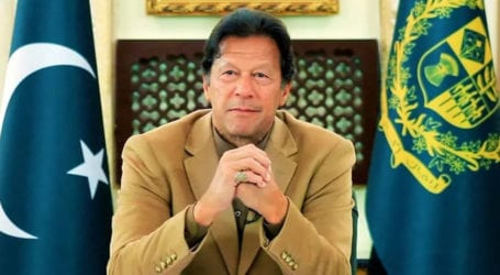 PM thanks overseas Pakistanis for record remittances in Jan