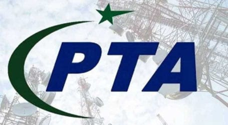 PTA orders cellular companies to improve network coverage, performance