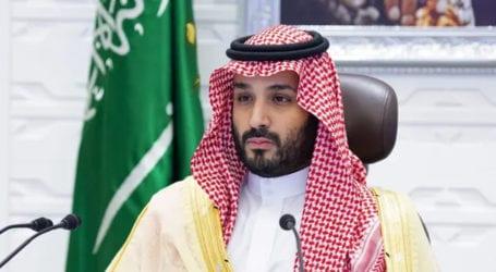 Saudi crown prince approved killing of Jamal Khashoggi: US report