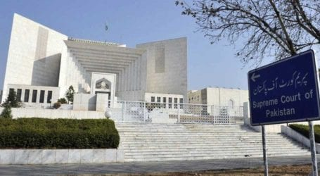 Authorities stayed from demolishing lawyers' chambers till next hearing