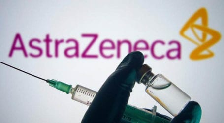 WHO approves AstraZeneca vaccine for emergency use