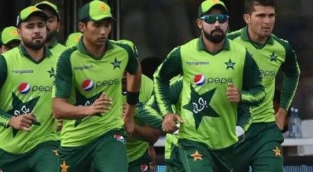 Pakistan confirms South Africa tour in April