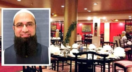 APRA demands PM Khan to allow indoor dining