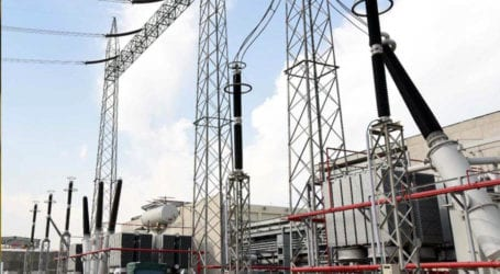 NCC reviews progress of power sector projects