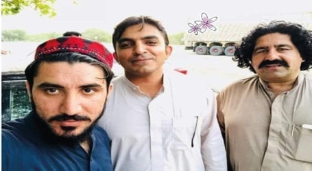 Hate speeches: Court orders to block CNICs of two PTM leaders