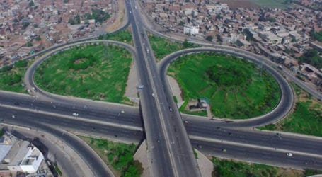Islamabad, Rawalpindi 'Ring Road' project tender to be issued next week