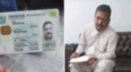 Citizens hand over man to police over visa fraud in Rawalpindi