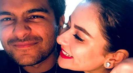 Hania Aamir's new dancing video in US goes viral on social media