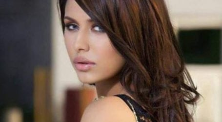 Is Ayyan Ali releasing a new song?