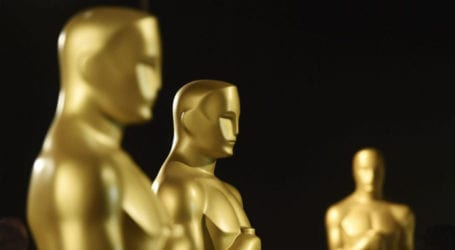 Oscars will be in-person ceremony, no Zoom attendance allowed
