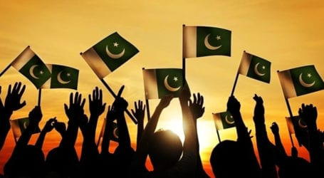 World Happiness Report 2021: Pakistan ranks 105 out of 149 nations