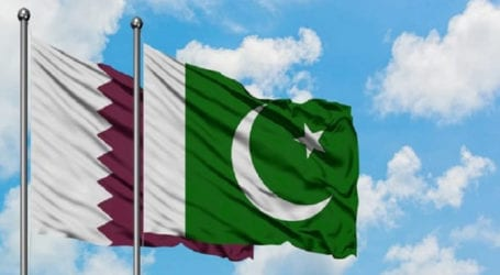 Qatar to recruit 150,000 Pakistanis to increase employment opportunities