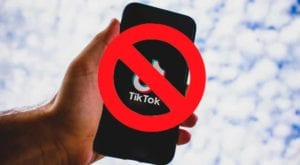More than six million videos were removed from TikTok in Pakistan in three months as it battles an on-off ban in the deeply conservative country.